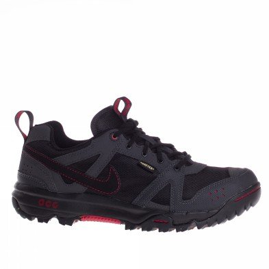 Nike Rongbuk Gore Tex Waterproof Trail Running Shoes