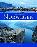 Faszinierendes Norwegen - Johannes C. Virdung