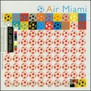 World Cup Fever by Air Miami
