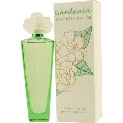 Gardenia Perfume by Elizabeth Taylor for women Personal Fragrances