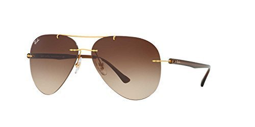 Ray-Ban-RB8058-Sunglasses