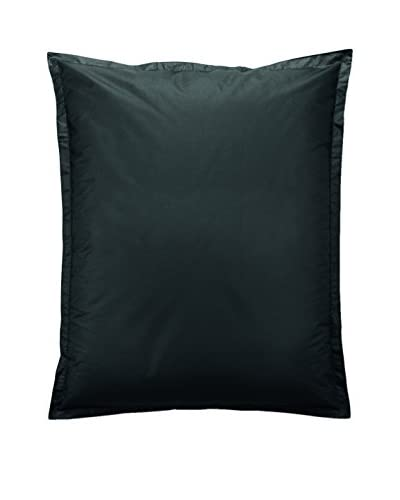 Sitting Bull Puff Grande Sb Mega Bag Negro