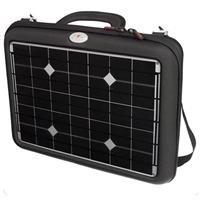 Voltaic Solar-Laptoptasche Generator