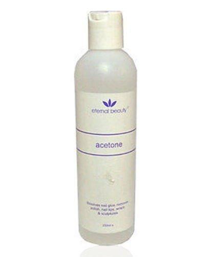 pure-acetone-nail-polish-remover-fungicidal-250ml