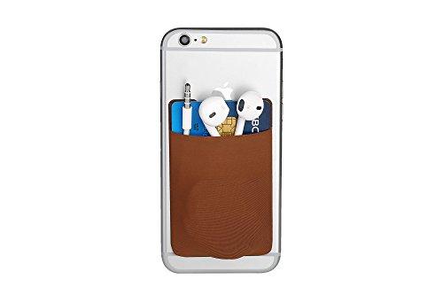 kartenhalter-fur-das-smartphone-mobile-brieftasche-geldbeutel-geldborse-portemonnaie-etui-hulle-fur-