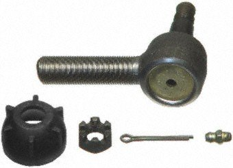 Moog ES140R Steering Center Link Tie Rod End