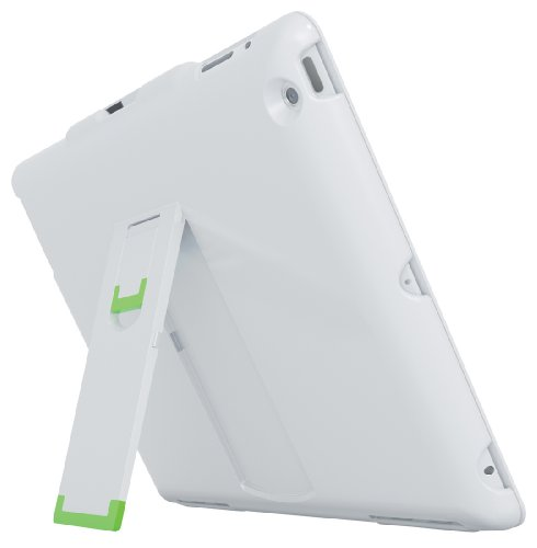 Leitz-iPad-Privacy-Cover-with-Stand