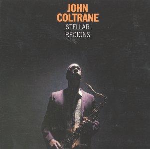 [jazz] John Coltrane (1926-1967) 314GQEQ965L
