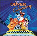 Oliver And Company: An Original Walt Disney Records Soundtrack