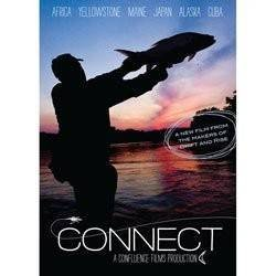 connect-a-confluence-films-production-the-movie-dvd