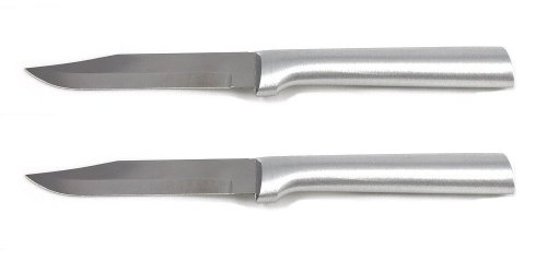 Regular Paring Knife - 2 Pack
