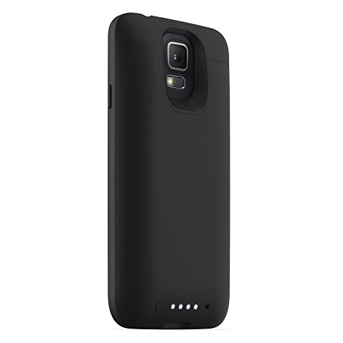 Mophie-3000mAh-Juice-Pack-(For-Samsung-Galaxy-S5)