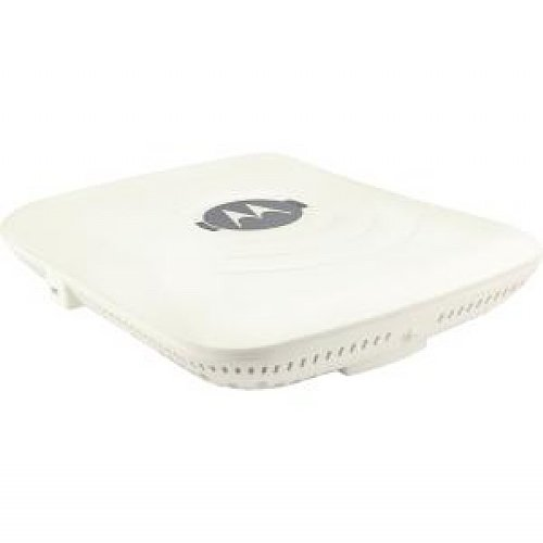 Ap 6532 Wireless Access Point