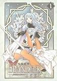 GRANDEEK ReeL 1 (1) (ヤングジャンプコミックス)