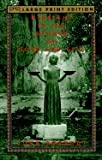 Midnight in the Garden of Good and Evil (0679751521) by Berendt, John