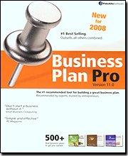 business-plan-pro-v-110