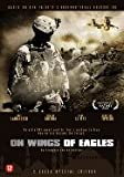 On Wings of Eagles [ 1986 ] Uncut - 2-Disc Special Edition