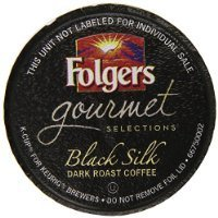 folgers-gourmet-selections-k-cup-single-cup-for-keurig-brewers-black-silk-24-count-thank-you-for-usi