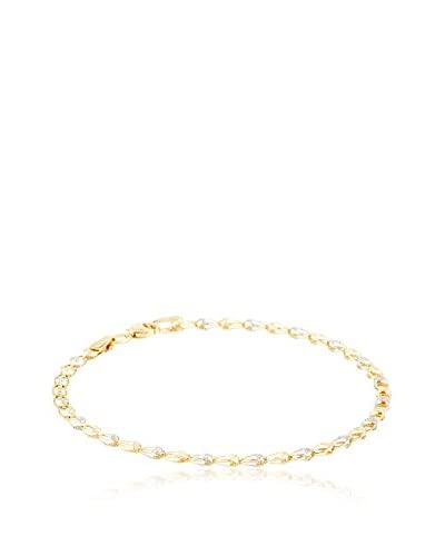 INSTANT D'OR Pulsera Grands MaillonsBicol