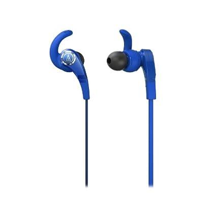 AudioTechnica-ATH-CKX7-SonicFuel-Headphones