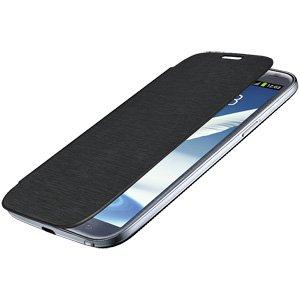 Galaxy Note 2 Cradle