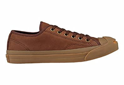 353bc00be723 Converse All Star Lo Top Jack Purcell OTR NBK Brown 1s960 price ...