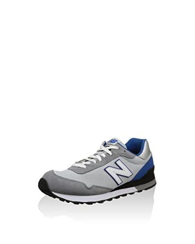 New Balance Zapatillas Ml515Cce