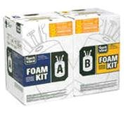 touch-n-seal-1000-kit-open-cell-spray-foam-insulation