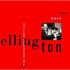 Duke Ellington   The Duke Ellington Centennial Edition (disc 3) preview 0