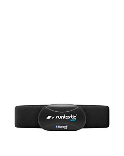 Runtastic Pulsómetro Bluetooth Smart Combo Heart Rate Monitor RN0375 Negro