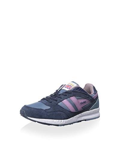 Gola Women's Shinai Sneaker
