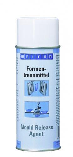 weicon-formentrennmittel-400-ml-11450400