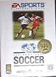 FIFA International Soccer (Mega Drive) oA gebr.