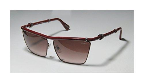 lanvin-sln-005s-womens-ladies-designer-full-rim-sunglasses-shades-62-13-135-burgundy-brown