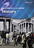 Intermediate 2 and Higher History Course Notes: Book 1