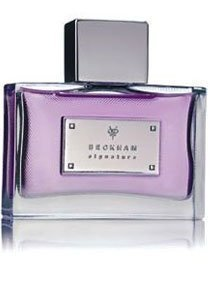 Best sale on     Beckham   body spray savings set: Beckham Signature FOR MEN by David Beckham – 2.5 oz EDT Spray