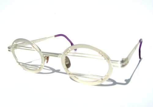 """mens designer eyeglass frames"" - Shopping.com"