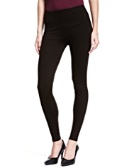 Autograph Ponte Leggings