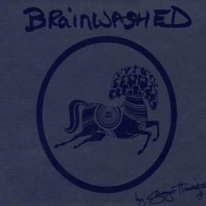 George Harrison - Brainwashed [CD + DVD] - Zortam Music