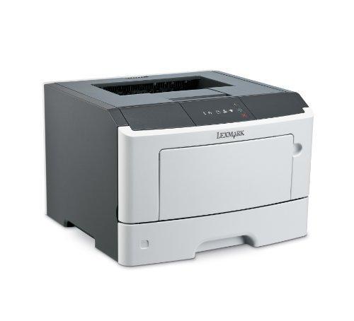 Lexmark MS310d Imprimante laser Monochrome