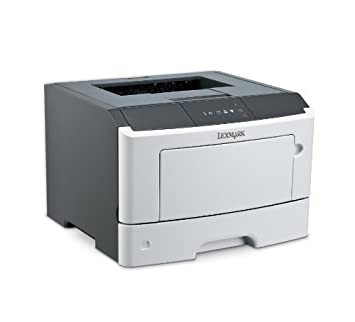 Lexmark 2500 Series Driver Download Windows 8