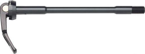 RockShox Maxle Lite 135 x 12mm Black Fork