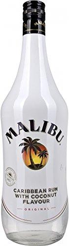 malibu-4015063-liquore-l-1
