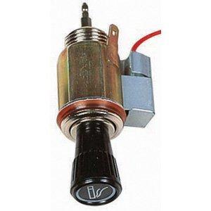 altium-851220-allume-cigare-lumineux-12-v