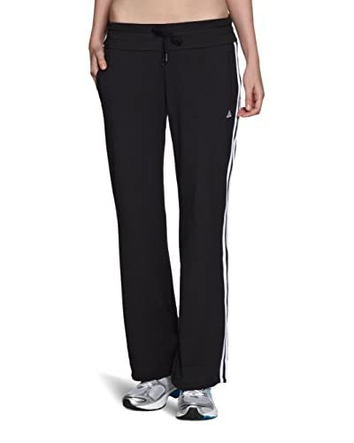 adidas Pantalón Stripes