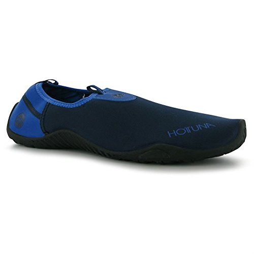 Hot-Tuna-Splasher-Aqua-Shoes