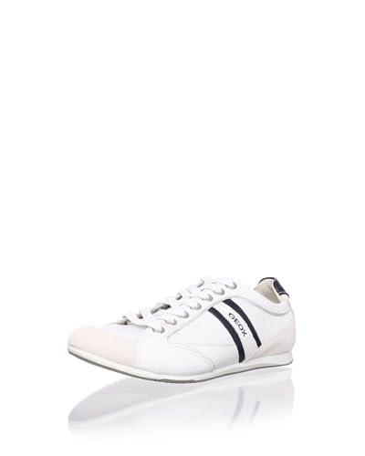 Geox Men's Andrea P Sneaker