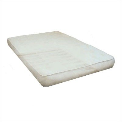 California king mattress size for sale