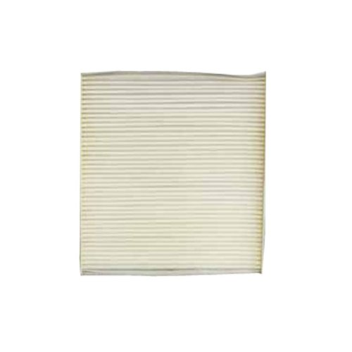 TYC 800002P Replacement Cabin Air Filter