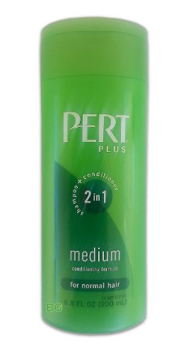 Pert Plus 2 In 1 front-1048282